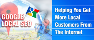 Local SEO Marketing by Page I SEO Services