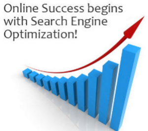 Beating your Competition with SEO from Page 1 SEO Services