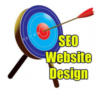 SEO Website Design in Dayton Ohio