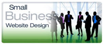 Small Business Website Design in Dayton Ohio