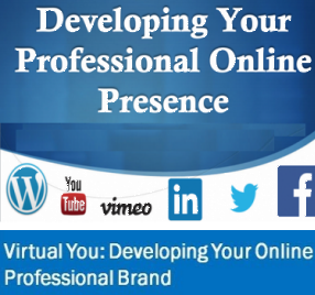 Developing an Online Presence for Your Business