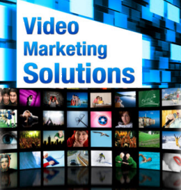3 Ways Video Marketing Can Increase Your Sales