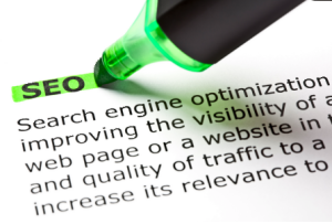 How to ensure the integrity of your brand's online existence, from Page 1 SEO Services in Dayton Ohio