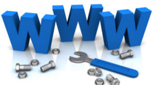 Tips For Building a Quality Website from the Web Designers at Page 1 SEO Services in Dayton Ohio