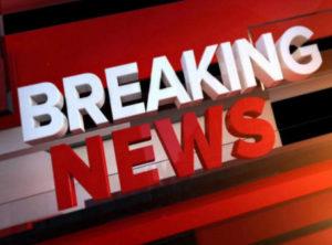 Press Release Service in Dayton Ohio
